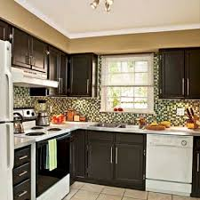 remodeling old kitchen cabinets incredible old kitchen remodel eizw info