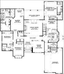 Mother In Law Suite Pods House With Mother In Law Suite Home Planning Ideas 2017