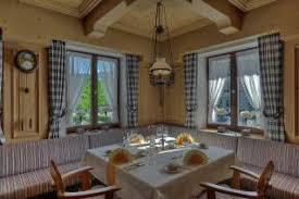 familienhotel allgã u design wanderhotels allgäu der beste wanderurlaub in den alpen