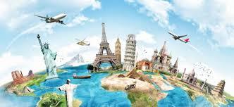 Breaks Abroad Bargain Breaks Abroad Airtheworld
