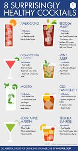best 25 low calorie cocktails ideas on pinterest low calorie