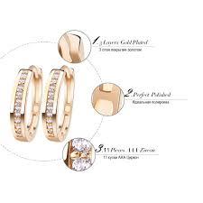 style of earrings style earrings jewelry cincin dan batu permata