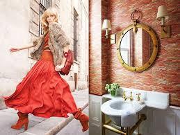 Tangerine Home Decor 32 Best Color Stories Tangerine Tango Images On Pinterest