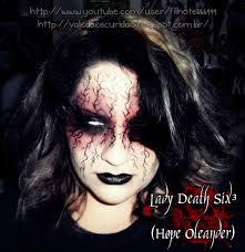 my halloween costume dark cyber goth toonorb studios goth asylum
