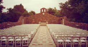 nwa wedding venues favorite place for arkansas weddings security bank
