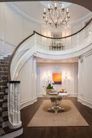 119 best favorite places u0026 spaces images on pinterest homes