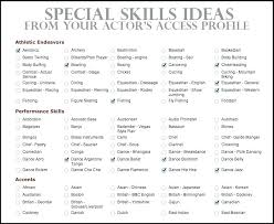 basic computer skills resume exle computer skills resume sle section in exles