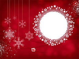templates for picture christmas cards viral photo tagging app