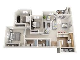 three bedroom apartments floor plans 1 2 3 bedroom apartments in collister boise arbor crossing