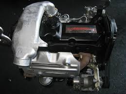 lexus parts online uae saitama used cars u0026 auto spare parts yard 2 used parts