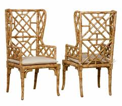 Dining Table And Chairs For Sale Gold Coast Decorating Charming Seagrass Dining Chairs For Inspiring Dining