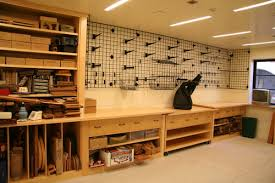 who manufactures and sells wall tool storage device