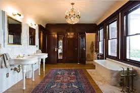 edwardian bathroom ideas edwardian bathroom design authentic period design for your bathroom