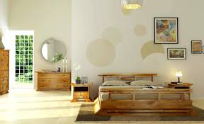 Japanese Room Design by 100 Ideas Japanese Wood Furniture Plans On Vouum Com