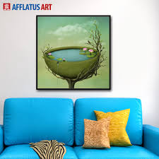 Kids Room Prints by Online Get Cheap Fairy Poster Kids Room Aliexpress Com Alibaba