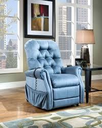 Relax The Back Lift Chair Zero Gravity Lift Chair Epicsafuelservices