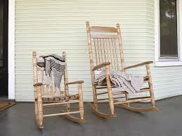 Hinkle Chair Company Cracker Barrel Crackerbarrel Twitter