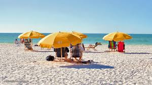 5 best beaches near orlando orlando u0027s best beaches