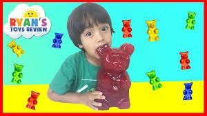 gummy snake candy 3000 eye candy