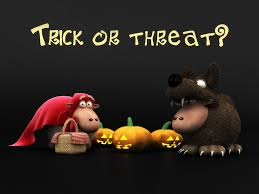 kids halloween wallpaper wallpapers 4 kids free desktop wallpapers for kids animals