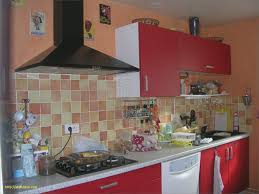 revetement meuble cuisine luxe revetement adhesif meuble cuisine photos de conception de cuisine