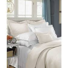 luxury kids bedding the picket fence the picket fence
