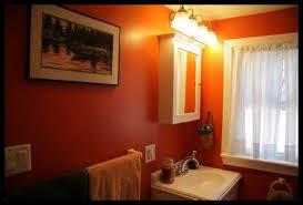 Bathroom Medicine Cabinets Recessed Rustic Recessed Medicine Cabinet U2013 Home Designing