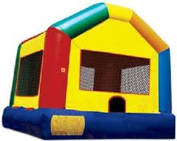 bounce house rentals houston inflatables bounce house moonwalk rental houston tx