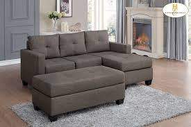 9789brg 3lc phelps collection u2013 express furniture outlet