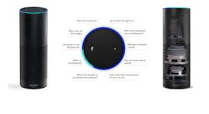 when is thanksgiving 2014 calendar amazon echo is a home music player and also a google now like