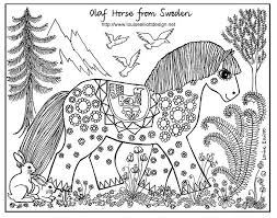 cool coloring pages for girls 56 best coloring pages images on pinterest drawings