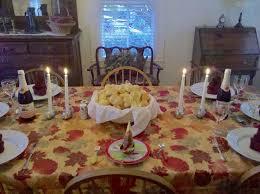 a special nantucket thanksgiving nantucket nantucket