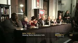 imagine living socialist usa jan 27 2014 video c span org