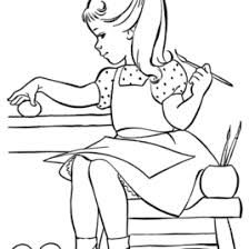 maths addition colouring sheets all about coloring pages literatured