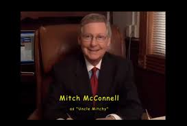 Mitch Mcconnell Meme - an internet meme finally makes mitch mcconnell a star the atlantic