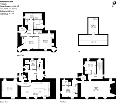 100 small castle floor plans floor japanese floor plans 5 bedroom detached house for sale in monboddo castle fordoun 5 bedroom detached house for sale