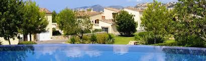 Immobilien Mieten Kaufen Inmobiliaria Daynes Mieten Kaufen Und Verkaufen Immobilien