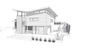 home design drawing home design creator maker residential new house blueprints amazing
