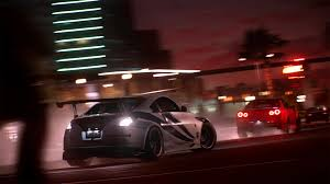 Design This Home Game Play Online by Need For Speed Payback Car Racing Action Game Official Ea Site