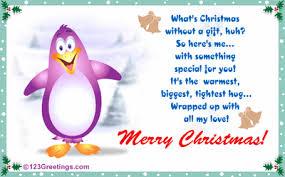cute christmas card poems chrismast cards ideas