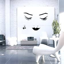 wall arts sweet and beautiful wall decor for living room home