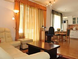 centrally located 1bd apartment with homeaway ljubljana