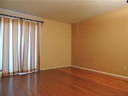 Houston Tx Laminate Flooring Houston Homes For Sale Houston Tx Real Estate