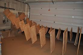Spray Paint Cabinet Doors How To Hang Cabinet Doors Spray Paint Farmersagentartruiz