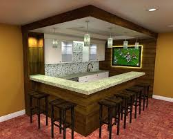 best small basement bars ideas on bar areasbasement areas and