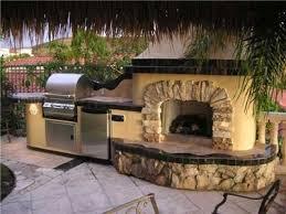 outdoor kitchens tampa fl 120 best outdoor kitchens images on pinterest outdoor kitchens