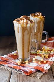 pumpkin spice for coffee this season s best pumpkin spice coffee recipes tapinfluence