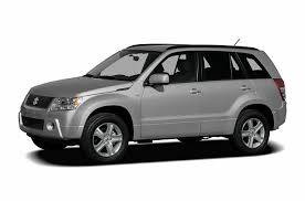 lexus rx vs honda crv used cars for sale at muller honda in highland park il auto com