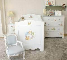 Princess Bedroom Furniture Princess Bedroom Furniture U2013 Bedroom At Real Estate