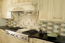 glass bowl pedestal sinks slate glass thin backsplash tiles for